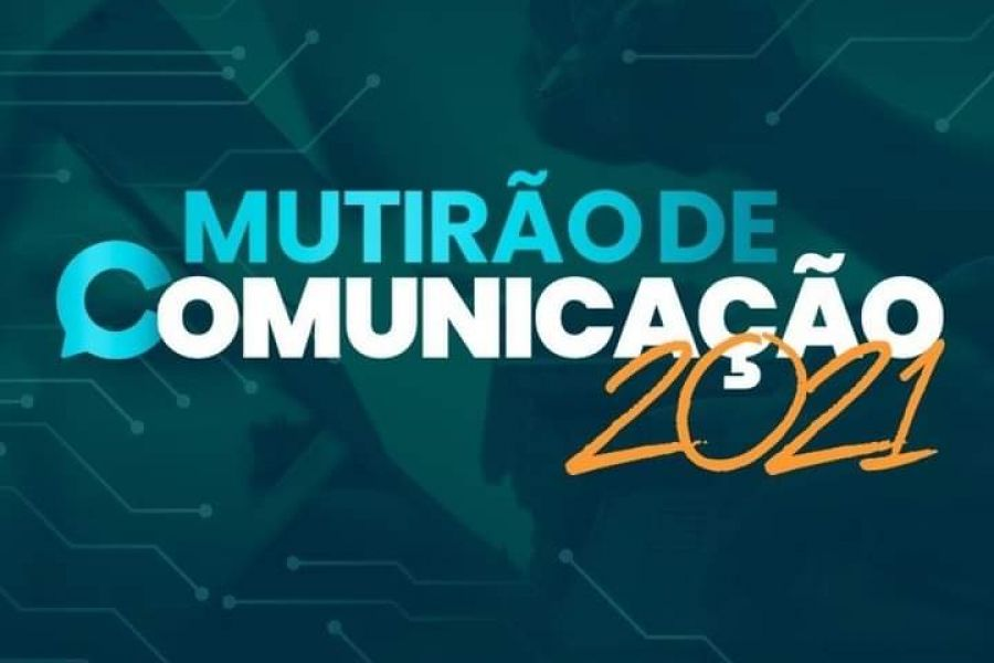 DIOCESE DE GUARABIRA PARTICIPA DO MUTICOM 2021