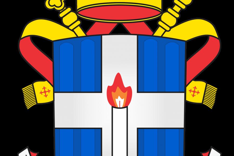 Reconfiguração das foranias diocesanas e nomeação dos novos Vigários Forâneos: Carta circular: 010/2021