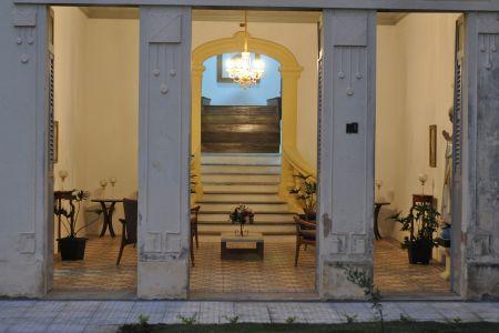 Diocese de Guarabira inaugura o Recanto Padre Ibiapina – a Casa do Clero