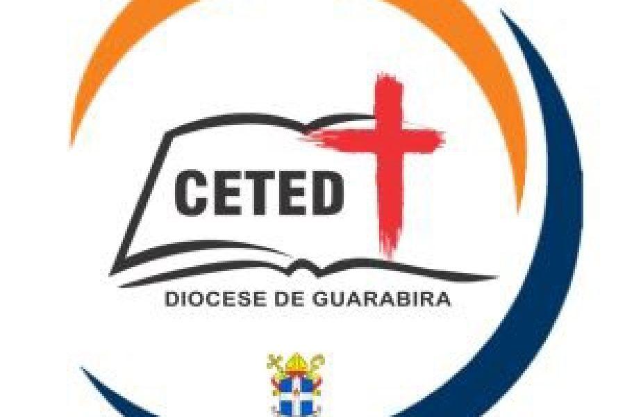 Corpo docente do Centro de Estudos Teológicos Diocesano é vacinado