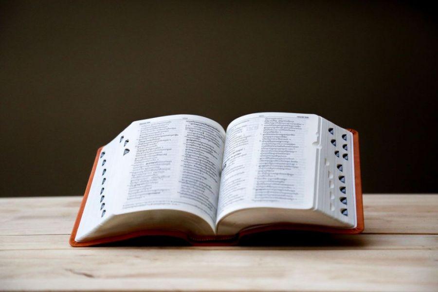 Círculos Bíblicos – Julho de 2021
