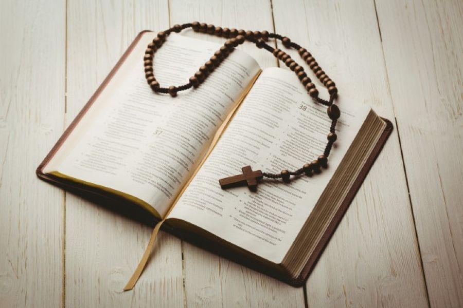 Círculos Bíblicos – Agosto de 2021